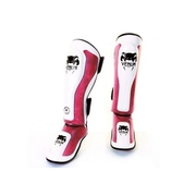 Amazonia Purple Standup Shinguards