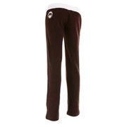"""Carioca"" Pants for Women - Brown"