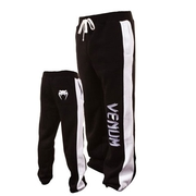 """Warm-up"" Pants - Black"