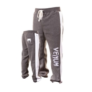 """Warm-up"" Pants - Grey"