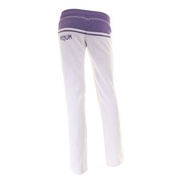 """Ipanema"" Pants for Women - Purple"