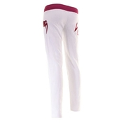 """Flamengo"" Pants for Women - Pink"