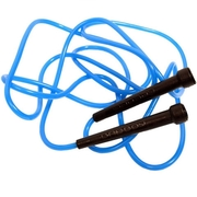 Skipping Rope 8ft