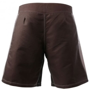 Pro Series Short - Lone Survivor - Black/Grey