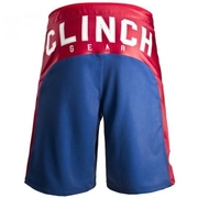 Signature Ringside Short - Navy