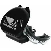 Battle Ready Mouth Guard