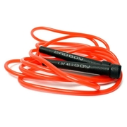 Speed Rope - 9ft