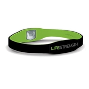 Lifestrength Pure - Black/Green