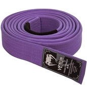 """BJJ Belt"" - Purple"