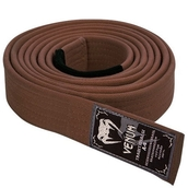 """BJJ Belt"" - Brown"